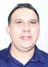 Candidato Fabricio Vieira 77877