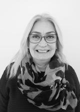 Candidato Fernanda Botelho 43333