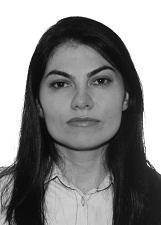 Candidato Fernanda Costa 10999