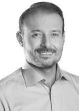 Candidato Gabriel Ribeiro 55282