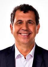 Candidato Ghizoni 65650