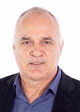 Candidato Gilmar Axé 50321