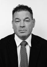 Candidato Gilson Coelho Catinha 44113