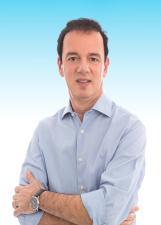 Candidato Ismael 55777