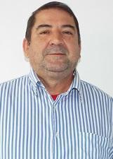 Candidato Jaja Lima 51015