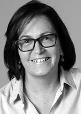 Candidato Janete Teixeira 12789