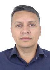 Candidato Jean Pirola 11444