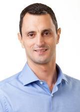Candidato João Amin 11333
