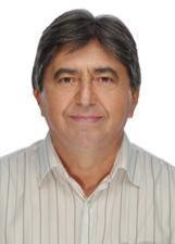 Candidato João José 13101