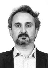 Candidato João Patussi 45545