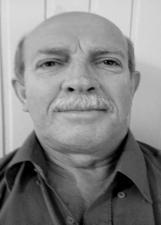 Candidato Jose Carlos Jantsch 33321