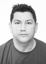Candidato Júlio Sul Livre 33007