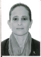 Candidato Jumeri Zanetti 13223
