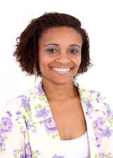 Candidato Karina 20110