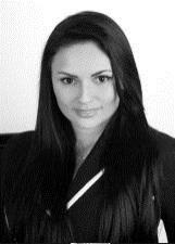 Candidato Karina Sinopoli 44999