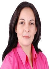 Candidato Keli Oliveira 15333