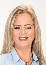 Candidato Kika - Maria Helena 22522