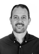 Candidato Laércio Schuster 40111