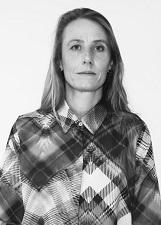 Candidato Magda Horst 51115
