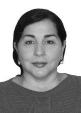 Candidato Márcia da Saude 77555
