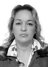Candidato Marcia Ibrahim 77111
