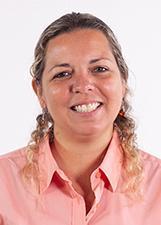 Candidato Maria Fernanda 50999
