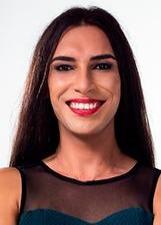 Candidato Mariana Franco 65000