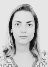 Candidato Mariane Souza de Albuquerque 51889
