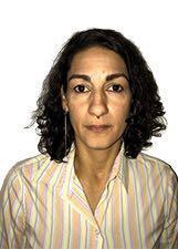 Candidato Marileia Gois 17659
