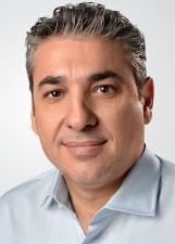 Candidato Mario Marcondes 15580