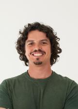 Candidato Marquito -Marcos José de Abreu 50350