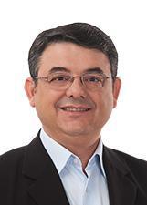 Candidato Mauricio Peixer 22620