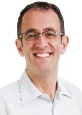 Candidato Murilo Cordeiro 13444