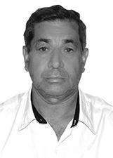 Candidato Pastor Luis Duarte 28107