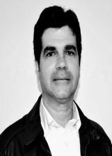Candidato Paulo Roberto Antunes Garcia 51345