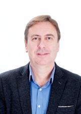 Candidato Professor Walter Baldi 14123