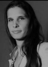 Candidato Raquel Eduardo 18018