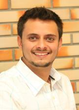 Candidato Roberto Prudêncio 55222