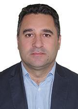 Candidato Rodrigo Cassio 36123