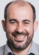 Candidato Rodrigo Fachini 15615