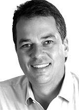 Candidato Rodrigo Minotto 12345