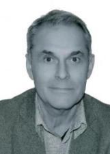 Candidato Rubens Graciolli 33010
