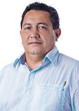 Candidato Sadi Ribeiro 17001