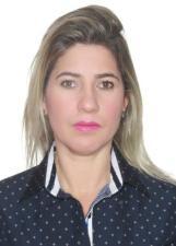 Candidato Sandra dal Bello 36333