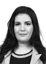 Candidato Sarah Maciel 45777