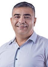 Candidato Sargento Lima 17107