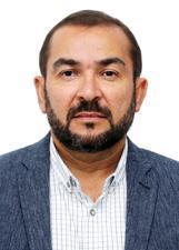 Candidato Sargento Peres 51085