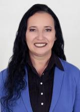 Candidato Silvia Pescadora 11555