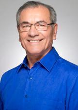 Candidato Silvio Dreveck 11311