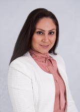 Candidato Suelen Lara 17180